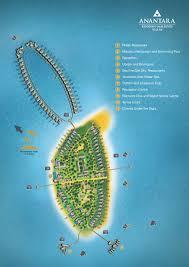 100 Anantara Kihavah Maldives I