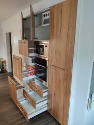 küche ohne oberschränke v2 fertig mit bildern seite 22