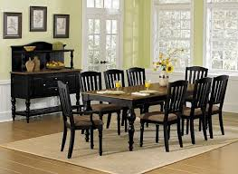 Value City Furniture Kitchen Chairs by Dining Room Sets Value City Furniture Make Your Own Farmhouse