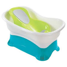 Inflatable Bathtub For Babies by Baby Bath Tubs U0026 Seats Target