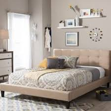 king platform bed king size live edge bed frame american black