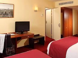 hôtel à serris hotel l elysee val d europe
