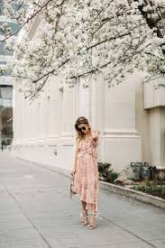 30 best look floral images on pinterest floral dresses petite