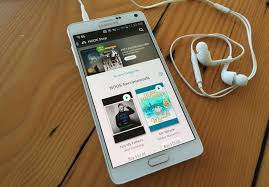 Best Audiobook Apps for iOS Android To Play Your Favorite Books