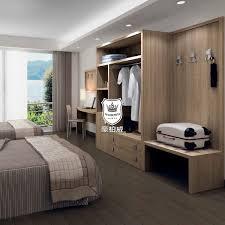 Liberty Furniture Heartland 824BRKPBDMN King Bedroom Group John