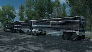 WILSON » GamesMods.net - FS19, FS17, ETS 2 Mods Cronin Buick Gmc Of Bowling Green A Perrysburg Toledo Sylvania Chevy And Business Elite Truck Dealer Wilson County Motors Grain Trailers Alinum Hopper Bottom Belt Trailer Sales Heavy Duty Parts Led Lights Boykin Inc Stillwater Ok New Used Car Chevrolet 2019 Ford F150 Vs Silverado 1500 Corvallis Or Rudys Diesel 2017 Season Opener Part 1 Drags Drivgline 99 Wilson Rig Stock 83013 Fuel Tanks Tpi 2018 Trucks In Gm The Worlds Biggest Maker Is Using 3d Prting To Make Spares