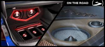 Creative Audio - Car Stereo, Car Speakers, Subwoofers, Marine Audio ... 1992 Mazda B2200 Subwoofers Pinterest Kicker Subwoofers Cvr 10 In Chevy Truck Youtube I Want This Speaker Box For The Back Seat Only A Single Sub Though Truck Rockford Fosgate Jl Audio Sbgmslvcc10w3v3dg Stealthbox Chevrolet Silverado Build 675 Rear Doors Tacoma World Header News Adds Subwoofer Best Car Speakers Bass Stereo Reviews Tuning What Food Are You Craving Right Now Gamemaker Community 092014 F150 Vss Substage Powered Kit Super Crew Sbgmsxtdriverdg2 Power Usa