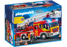 Ladder Unit With Lights And Sound - 5362 - PLAYMOBIL® USA Sound Of Italy Sirens Alarms Italian Sound Effects Library Fire Truck Siren Clipart Clip Art Images 3130 Battery Operated Toys For Kids Bump Go Rescue Car World Tech With Water Cannon Lights And 2 Seater Engine Ride On Shoots Wsiren Light Watch Dogs Wiki Fandom Powered By Wikia Playmobil City Action With Sound At John 1989 Hess Toy Dual New In Boxmint Amazon Wvol Electric Toy Sirens Amazoncom Funerica Sounds 4 Motor Zone Amazoncouk Games Wolo Mfg Corp Emergency Vehicle