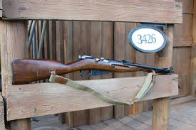 100 M44.com My Favorite Variant Of The Mosin Nagant The M44 A Little Gun Blog