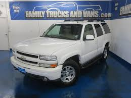 Denver Used Cars - Used Cars And Trucks In Denver, CO - Family ... Pin By Michael Hathaway On Chevy Tahoe Obs 19952000 Pinterest Chevrolet Reviews Price Photos And Specs Concept Trucks Intellego 2017 Ccinnati Oh Mccluskey Readers Rides Number 12 Custom Truckin Magazine 2 Door Fuel Tank Modification Truck Forum Gmc Fast Tough Fancy Suvs At 2013 Sema Show Bumps Up The Tahoes Horsepower With Rst Special Edition 2314 2007 Inrstate Auto Sales For West Point All 2018 Vehicles For Sale Ltzs Sale In Houston Tx 77011 Matte Black Life Black Cars