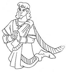 Luxury King Solomon Coloring Pages 24 With Additional Free Kids