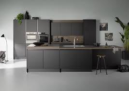 nobilia küche touch küchen wohngalerie gerhard hartmann