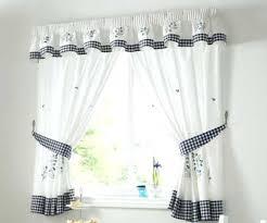 rideaux de cuisine originaux rideau de cuisine pas cher fabulous excellent rideau cuisine