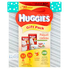 Bath Gift Sets At Walmart by Huggies Gift Pack Walmart Com