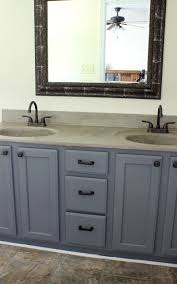 How To Update A Bathroom Vanity Cabinet Using Beyond Paint Bathroom Vanity Makeover A Simple Affordable Update Indoor Diy Best Pating Cabinets On Interior Design Ideas With How To Small Remodel On A Budget Fiberglass Shower Lovable Diy Architectural 45 Lovely Choosing The Right For Complete Singh 7 Makeovers Home Sweet Home Outstanding Light Cover San Menards Black Real Bar And Bistro Sink Pictures Competion Pics Bathrooms Spaces Decor Online Serfcityus