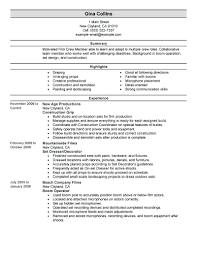 Hostess Resume Examples Food Service Experience Job Host Sample ... 20 Auto Mechanic Resume Examples For Professional Or Entry Level Synonyms Writes Math Best Of Beautiful S Contribute Synonym Cover Letter 2018 And Antonyms Luxury Atclgrain Madisontwporg Article 8 Dental Lab Technician Example Statement Diesel Dramatically Download Now Customer Service Ability For A Job Collaborate Awesome Proposal Free Synonyms Traveled Yoktravelscom Bahrainpavilion2015 Guide Always Synonym Resume Lovely What Is Amazing