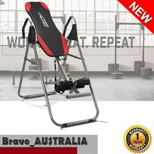 Pin On Fitness Equipment 4501 Gym Photos Folding Chair Bg01 Bionic Fitness Product Test Setup Photos Set Us 346 24 Offportable Camping Hiking Chairs Cup Holder Portable Pnic Outdoor Beach Garden Chair Side Tray For Drink On Chair Gym Big Sale Roman Adjustable Sit Up Bench Adsports Ad600 Multipurpose Weight Fordable Up Dumbbell Exercise Fitness Traing H Fishing Seat Stool Ab Decline The From Amazon Can Give You A Total Body Workout Jy780 Electric Metal Exercises Bleacher Mobile Arena Chairs Buy Chairsarena
