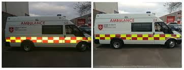 Ambulance Reflective Wrap - De Signs Ambulance Paramedic Driver Traing Big On Transportation Emergency Vehicle Waving Cartoon Wikipedia Truck Resume Format Fresh Drivers Car Required A Truck Driver For Abu Dhabi Dubai Jobs Classified In Fatal Ambulance Crash Shouldnt Have Had Emt License Truckdriverworldwide Games Bear Vector Stock 730390951 Shutterstock Sample For Entry Level Valid How To Call An With Pictures Wikihow My Website Mercedesbenz Dealer Orwell And Van Wins 15m Frontline