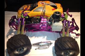 Used HPI Savage Monster Truck Fully Tricked Out In SW10 London For ... Hpi Mini Trophy Truck Bashing Big Squid Rc Youtube Adventures 6s Lipo Hpi Savage Flux Hp Monster New Track Hpi X46 With Proline Joe Trucks Tires Youtube Racing 18 X 46 24ghz Rtr Hpi109083 Planet Amazoncom 109073 Xl Octane 4wd 5100 2004 Ford F150 Desert Body Nrnberg Toy Fair Updates From For 2017 At Baja 5t 15 2wd Gasoline W24ghz Radio 26cc Engine Best 2018 Roundup Bullet Mt 110 Scale Electric By