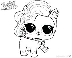Doll Coloring Picture Pages Plus Dolls Pets Awesome And