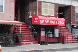 Tip Top Bar And Grill - Brooklyn Based Tip Top Bar Grill The Official Guide To New York City A Fantastic Melbourne Food Adventure With Tours Morsels Feltrekv Tteraszok Budapest Dreamer Bares E Rtaurantes Bh Rooftop Bars Gtway Your Gateway Gay Travel Banister Banquette Barber Carkajanscom Where Dirt Road Ends Thomas West Virginia Racecamde Online Magazine About The Porsche Sercup Lower Mhattans Best East Side Cool Hunting Brew Lounge October 2006 Home Happys Irish Pub Louisianas Own