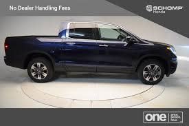 New 2019 Honda Ridgeline RTL-E Crew Cab Pickup In Highlands Ranch ... Honda Ridgeline 2017 3d Model Hum3d Awd Test Review Car And Driver 2008 Ratings Specs Prices Photos Black Edition Openroad Auto Group New Drive 2013 News Radka Cars Blog 20 Type R Top Speed 2019 Rtle Crew Cab Pickup In Highlands Ranch Can The Be Called A Truck The 2018 Edmunds 2015