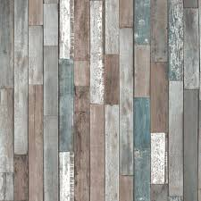 Fine Decor Reclaimed Wood Wallpaper - A Rustic And Realistic ... Mixed Wood Wall Easy Cheap Diy Uncookie Cutter The Reclaimed Wood Gives It An Old World Feel I Also Love The Interior Stain Colors Home Depot 28 Images Grays Zan Taylor Designs Old Barn Table Best Way To Finish Barn Boards Reactive Cedar Collection Hewn Reclaimed Species Dtinguished Boards Beams Antique Oak Tg Floor In Varying Widths That How Create Faux Flooring Wide Plank Floor Supply 25 Projects Ideas On Pinterest