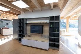 einzelmöbel schenk küchen und möbel