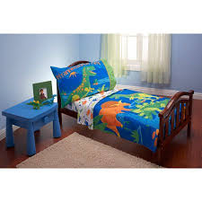 Team Umizoomi Bedding by Toddler Bedding Sets U0026 Sheets Walmart Com