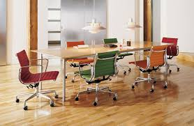 Dwr Eames Soft Pad Management Chair by Sites Dwr Site