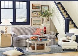 Primitive Living Room Furniture by Country Cottage Living Room Furniture