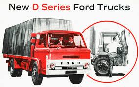1965 Ford D Series Truck (Australia) - A Photo On Flickriver 1990 Pickup Truck New Awd Trucks For Sale Lovely 1965 Ford Overhaulin A Ford With Tci Eeering Adam Carolla F100 A Workin Mans Muscle Fuel Curve F250 Long Bed Camper Special 65 Wiper Switch Wiring Diagram Free For You Total Cost Involved 500hp F 100 Race Milan Dragway Youtube Hot Rod Network Trucks Jeff Gluckers On Whewell F600 Grain Truck Item A2978 Sold October 26