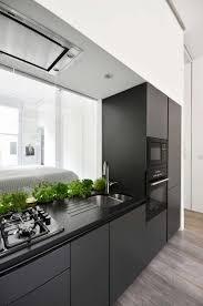 meuble cuisine 90 cm meuble haut cuisine 90 cm luxury dimension meuble d angle cuisine s