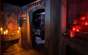 Halloween Horror Nights Florida Resident Code by Universal Studios Halloween Horror Nights 2013