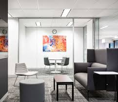 Office Furniture Australia   Commercial Interiors ... Herman Miller Waiting Room Chairs Senkyome Commercial Fniture Fun Visitor Chairs Shop Online At Overstock Your Waiting Area Should Be Worth Your Customers Time Modern Leisure Chair Used Living Room Fniture Lounge B161 Buy Usedmodern Swivel Chaircommercial Soft Seating Reception Hurdleys Office With And Coffee Contract Event Uk Ldon Company Tiger Norix In Bishops Square Office Block City Pin By Prtha Lastnight On Ideas Low Budget For The Lobby