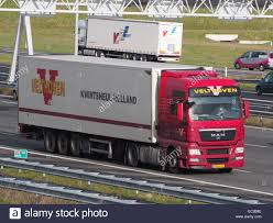 Man Tgx Stock Photos & Man Tgx Stock Images - Alamy Man Tga 19440 Httpsautolinecomuaprodazhatyagachimantga Trucking Witnessed A Spurt Of Hiring In February American Trucker Actros1 Hashtag On Twitter Remains Deadly Occupation Fatigue And Distracted Driving Tgs264806x4h2blshyodrive_truck Tractor Units Year Man Tgx Stock Photos Images Alamy Kelsa High Quality Light Bars Accsories For The Bell Truck Van Belltruckdvan Tg Stegall Co 2016 Tgx Youtube