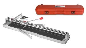 Rubi Tile Cutter Wheels by Tile Cutters Rubi Tools Usa