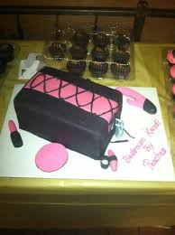 Cake For Bedroom Kandi By Peaches Launch Party