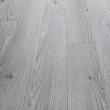 Laminate Floor Spacers Homebase by Black Tile Effect Vinyl Flooring Gallery Tile Flooring Design Ideas