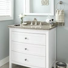 18 Inch Bathroom Vanity Top by Stupendous Depth Of Bathroom Vanity Narrow Bathroom Vanities With