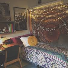 Hipster Room Decor Online by Dorm Room Decorating Ideas By Style Dorms Decor Dorm And College