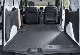 2018 Ford Transit Connect Cargo For Sale In Bay Shore, NY - Newins ... 2018 Ford F150 In Fontana California Bayshore Ford Used Commercial Trucks Youtube Home Bayshore Trucks For Sale By Dealer All About Cars Used Car Dealer West Islip Deer Park Ny Bayshore Truck Center F250 Super Duty For Near Huntington Newins Bay Truck Sales Truckdomeus Ford F450 Sd Truckpapercom Fusion Energi Shore Mls3008885 449900 Wwwnapparealtycom 27 Lockwood Rd Go See Joe Sheridan Wilmington Newark New Castle De