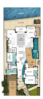House Plan Best 25 Modern House Floor Plans Ideas On Pinterest ... Unique Great Home Design Is Critical For Future Value On Narrow Cool Block Designs Of Creative Buildings Plan Two Storey Perth Amusing Double Loft Homes Promenade House And Land Packages Wa New Simple Modern 5 Bedroom Best Awesome Stunning Story Plans Pictures Idea Home 28 Companies Australia Building Brokers With Lovely Federation Style Geelong Plan Incredible 4