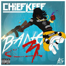 Everyday Is Halloween Chief Keef Instrumental by Glo Gang Characters Glo Gang Gbeglogang Glo Gang Pinterest