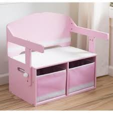 bureau enfant pupitre bureau enfant en bois banc et pupitre achat prix fnac