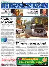 Pahls Pumpkin Patch Buckley by Parksville Qualicum Beach News October 08 2015 By Black Press