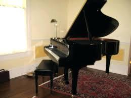 medium size of floor l light bulb wattage benq qisdesign piano