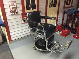 Paidar Barber Chair Hydraulic Fluid by Barbershop Items Just For Fun Usa