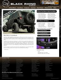 Blackrhinowheels Competitors, Revenue And Employees - Owler Company ... Kmc Wheel Street Sport And Offroad Wheels For Most Applications New 2019 Ford Ranger Midsize Pickup Truck Back In The Usa Fall Want To Know Your Tow Vehicle Capacity Trailer Hitch Options Fuel Vapor D569 Matte Black Machined W Dark Tint Custom Helo Chrome Black Luxury Car Truck Suv Visualizer Simulator Rim Rimtyme Nissan Titan Slewis 2crave Wheels Rims Iconfigurator Curtis Lug Nuts 8 News Ram Adds Chassis Cab Trucks Virtual Configurator Launches Q Pro Rock Styled Offroad Choose A Different Path