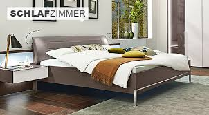 gambar gambar keren abis musterring schlafzimmer malia